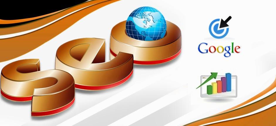 Dịch vụ seo google tại hồ chí minh
