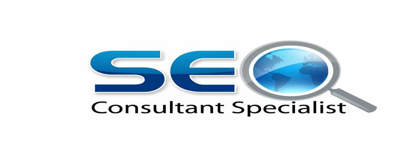 dịch vụ seo website tại quận 4