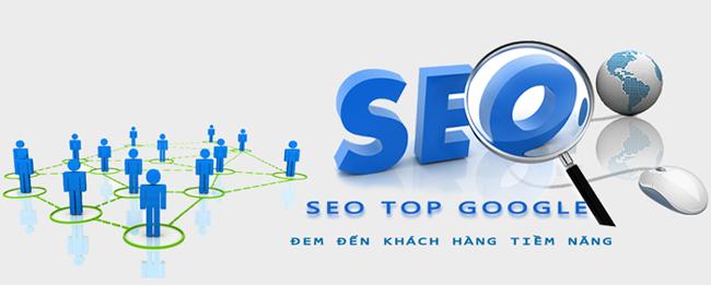 dịch vụ seo website toàn quốc uy tín