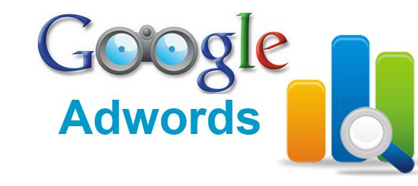 google-adwords-hoat-dong-nhu-the-nao