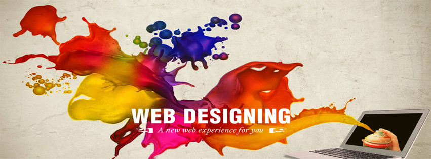 thiết kế website chuẩn seo quận 5
