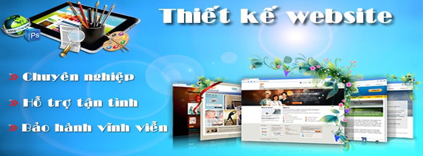 thiết kế website chuẩn seo quận 6