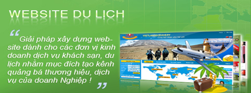thiết kế website chuẩn seo quận bình tân