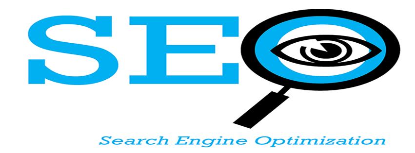 Tìm kiếm công ty seo uy tín hà nội