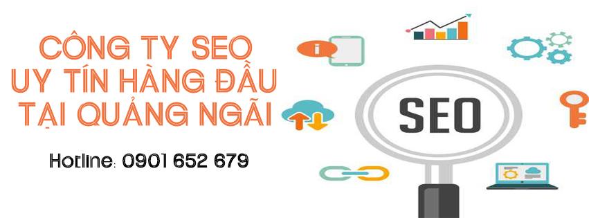 Tìm địa chỉ công ty seo tại Quảng Ngãi tốt nhất