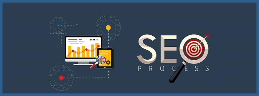 dịch vụ seo website tại quận phú nhuận
