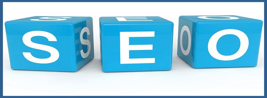 dịch vụ seo website tại quận 8