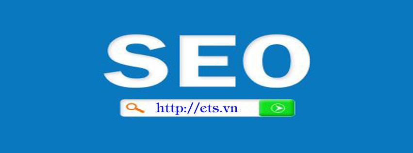 Báo giá dịch vụ seo tại huyện Cần Giờ