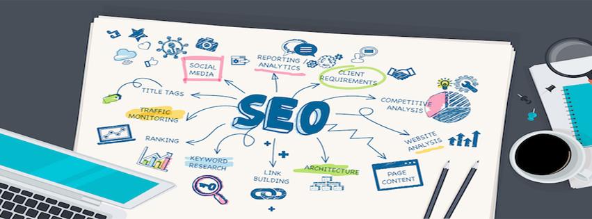 Dịch vụ seo website trọn gói có ưu điểm gì đặc biệt