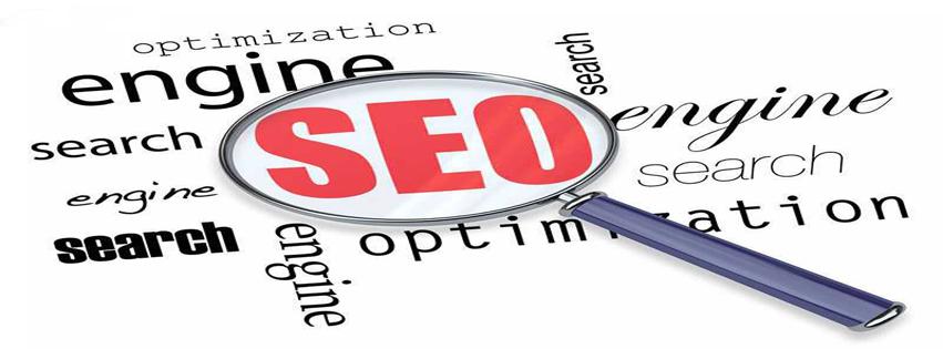 Ưu điểm của dịch vụ seo website trọn gói