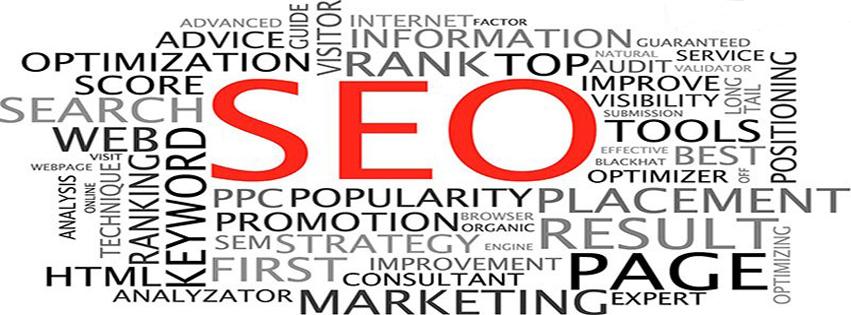 Dịch vụ seo website chất lượng cao