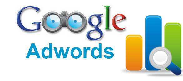 google-adwords-hoat-dong-nhu-the-nao