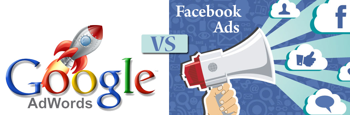 Lựa chọn dịch vụ quảng cáo facebook tốt nhất cho doanh nghiệp của bạn
