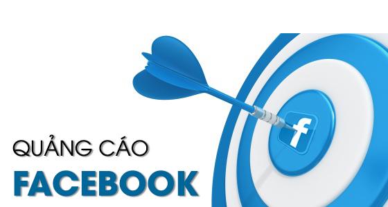 quảng cáo facebok giá rẻ