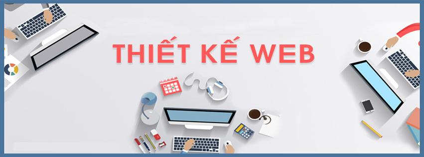 Thiết kế website chuẩn seo tại quận 9 giá rẻ nhất
