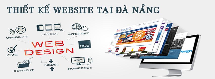 Thiết kế website chuẩn seo tại Đà Nẵng trọn gói