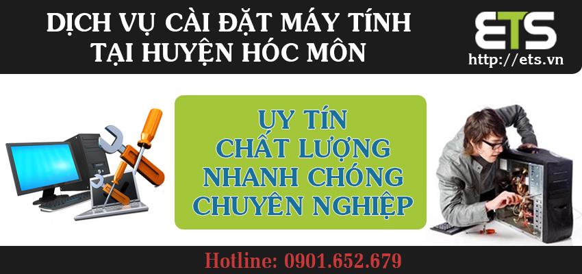 cai-dat-may-tinh-tai-huyen-hoc-mon