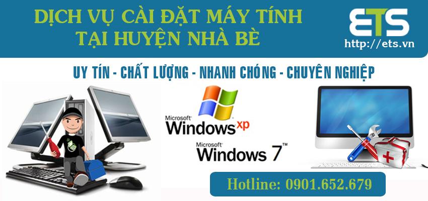 cai-dat-may-tinh-tai-huyen-nha-be