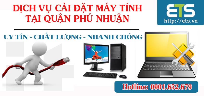 cai-dat-may-tinh-tai-quan-phunhuan