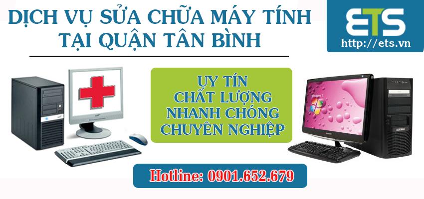 sua-chua-may-tinh-tai-quan-tanbinh