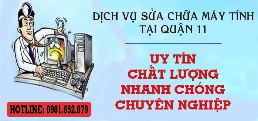 sua-chua-may-tinh-tai-quan11