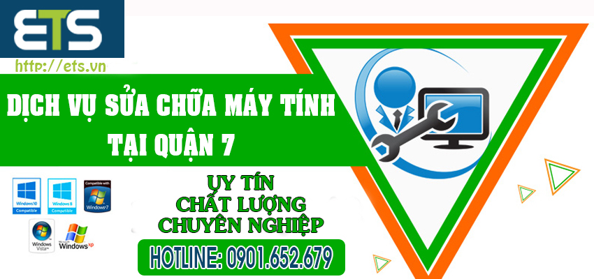 sua-chua-may-tinh-tai-quan7