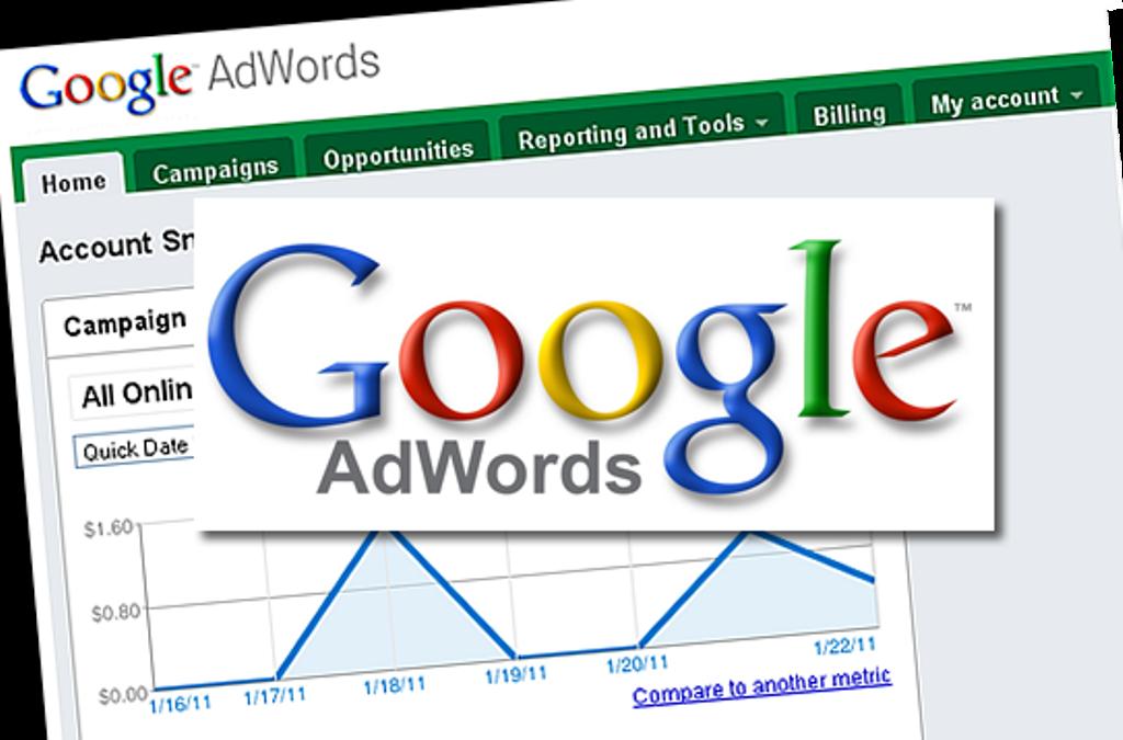 11 vấn đề chia sẻ khi quảng cáo Google Adwords dành cho doanh nghiệp
